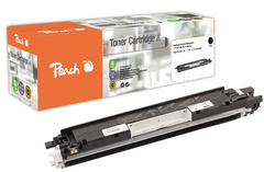 TONER PEACH HP CE310A  BLACK 1200 strani 110816