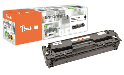 Toner Peach HP CE410X black 4000 strani 110821