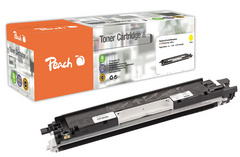 TONER PEACH HP CF352A YELLOW 1000 strani 111737