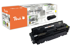 Toner Peach HP CF412X 410X yellow  5000 strani 111985