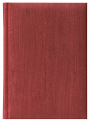 Rokovnik Gardena 200 x 270 mm bordo 378